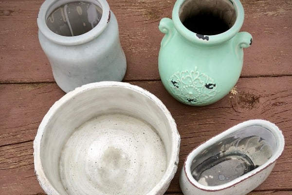 How to Drill Holes in a Ceramic Pot: 3 Easy Steps!