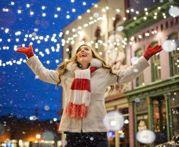 Must See Hallmark Christmas Movies