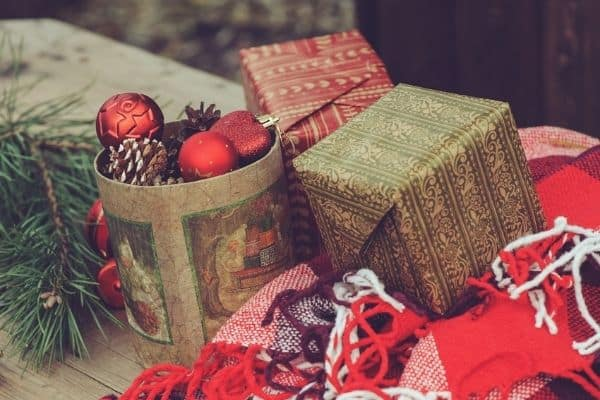 The Best Gifts for Farmers